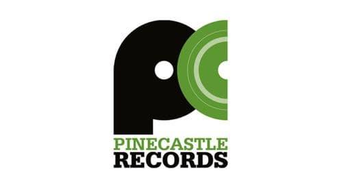 Pinecastle Records